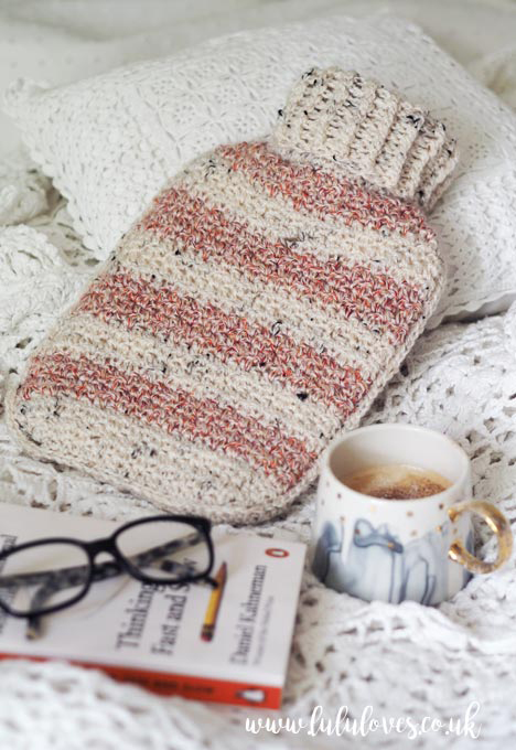 Lululoves Crochet Podcast | Episode 17
