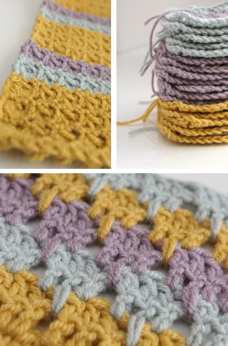 crochet-colours