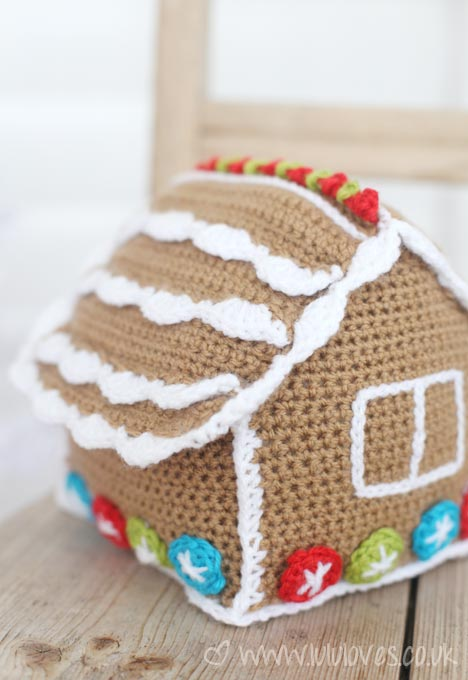 crochet-gingerbreadhouse1