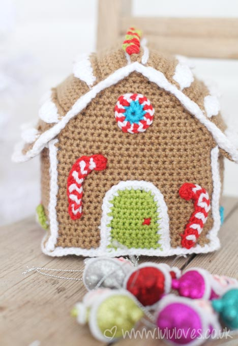 crochet-gingerbreadhouse3
