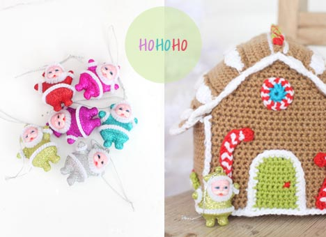 crochet-gingerbreadhouse6