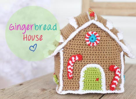 crochet-gingerbreadhousea