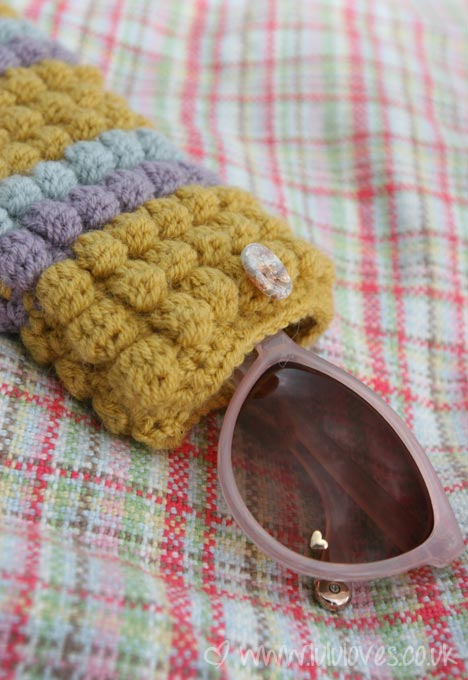 crochet-glasses-case2