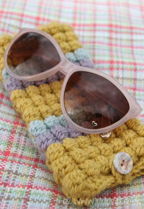 crochet-glasses-case3