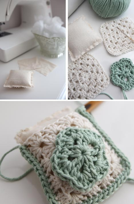 crochet-pincushion3