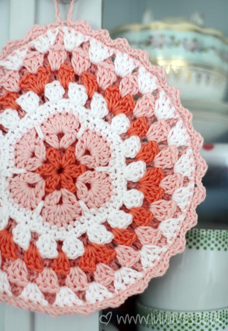 crochet-pot-holder3