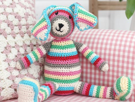 crochet-rico-rabbit-1