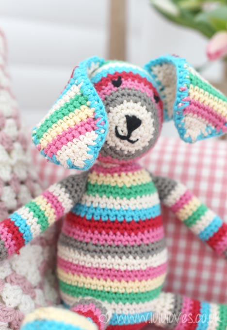 crochet-rico-rabbit