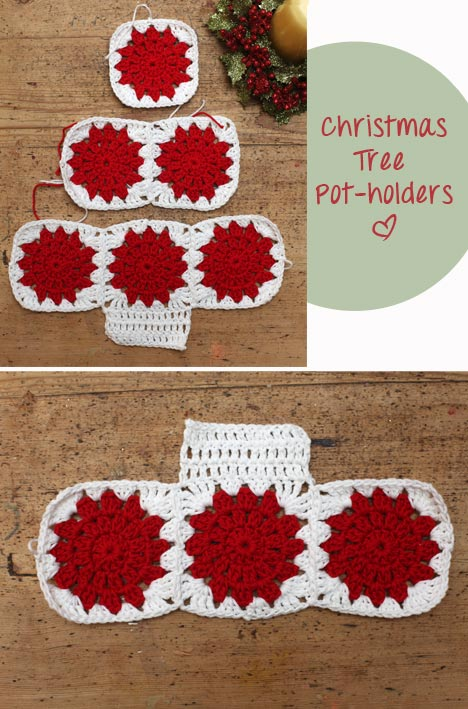 crochet-christmas-potholder-tutorial