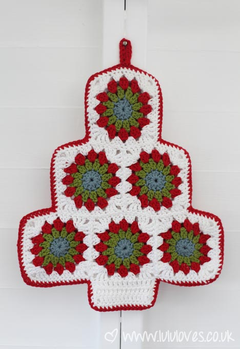 crochet-christmas-potholder2