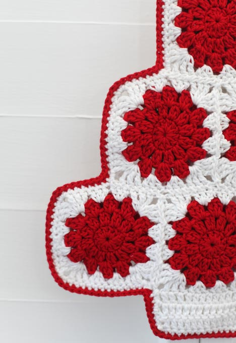 crochet-christmas-potholder3
