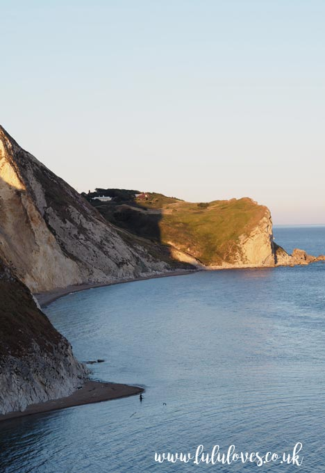 Durdle Door | Lululoves Blog